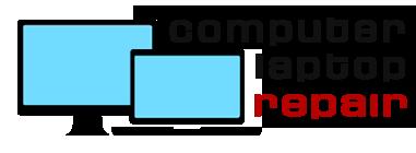 Computer Laptop Repair - North London UK